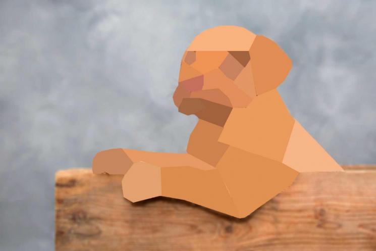 12-crear-efecto-poligonal-photoshop.jpg
