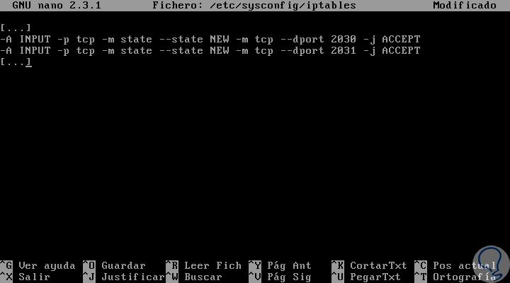 4-configurar-Firewall-en-CentOS-7.png