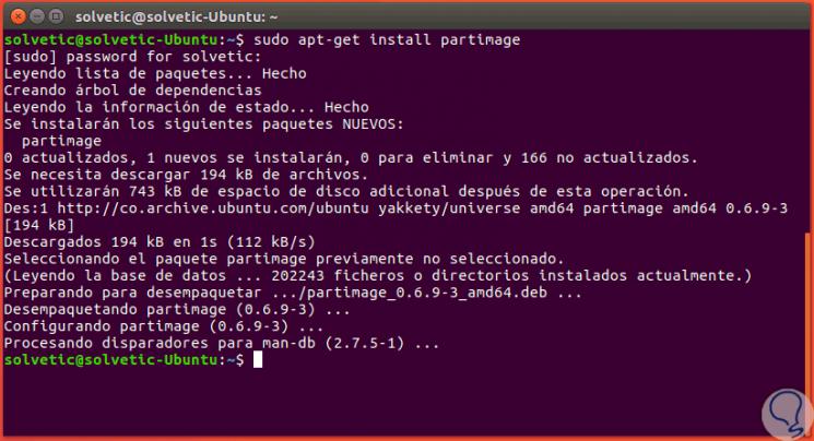 3-clonar-disco-usando-herramienta-Partimage.png