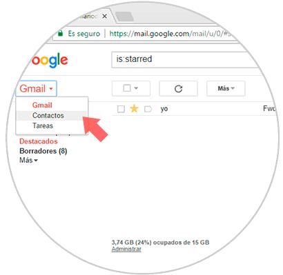 3-contactos-gmail.png
