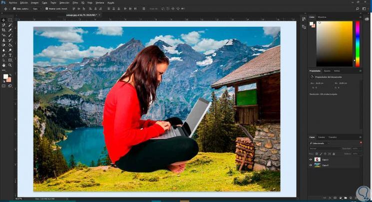 5-integrar-imagen-paisaje.jpg