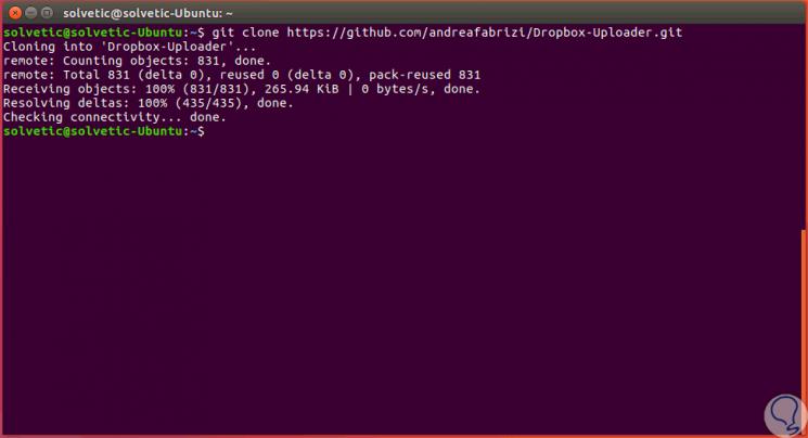 1-instalar-Dropbox-Uploader-en-Ubuntu.png