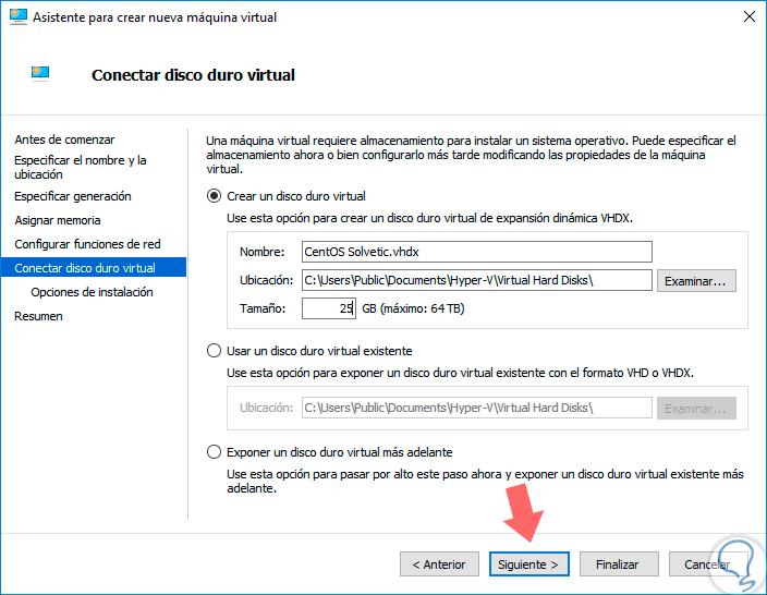 9-conectar-disco-duro-virtual.png