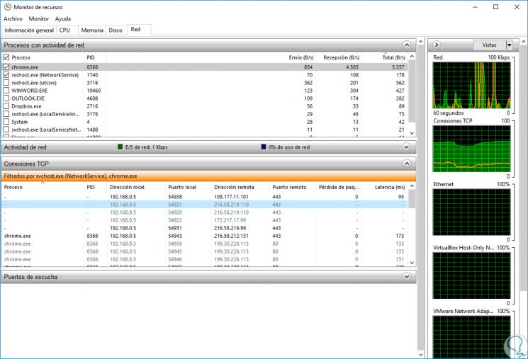 5-nueva-dirección-IP-monitor-recursos.png