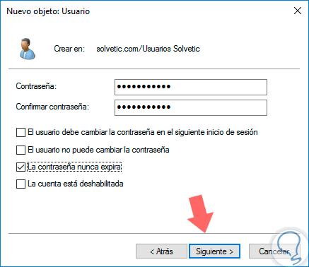 6-datos-usuarios-wserver.png