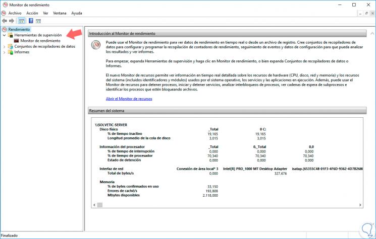 2-uso-del-monitor-de-rendimiento.png