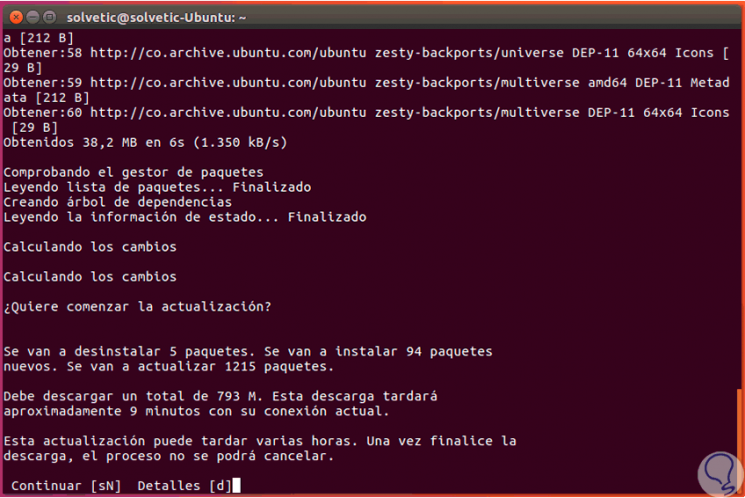 4-Ubuntu-Zesty-(Ubuntu-17.04).png