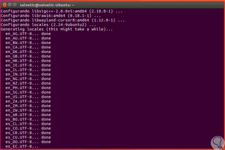 6--instalar-Ubuntu-Zesty-(Ubuntu-17.png