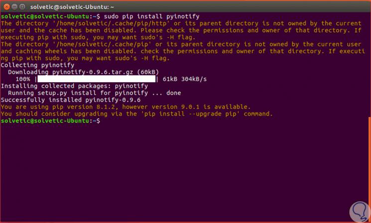 3-instalar--Pyinotify.png