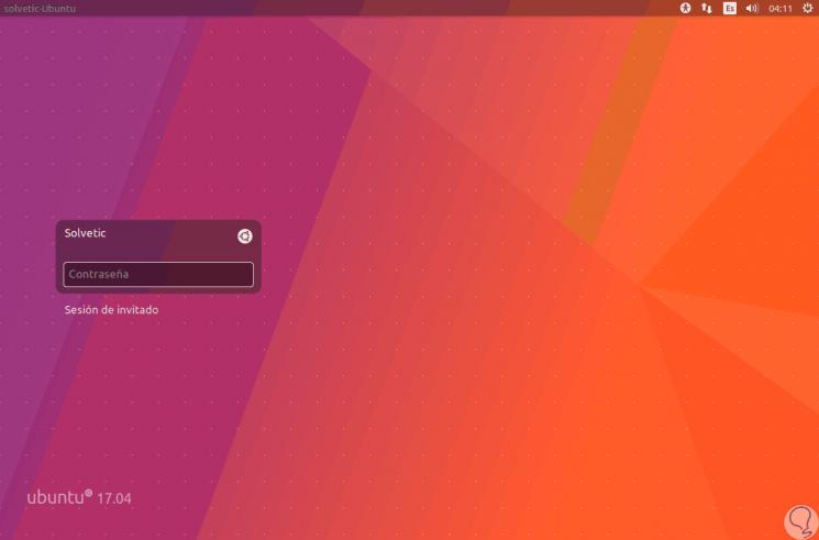 8-actualizar-ubuntu-16.10-a-17.04.png