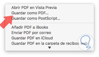 9-guardar-como-pdf-mac.png