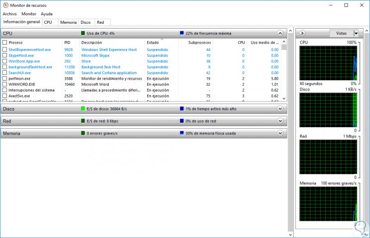 2-usar-monitor-recursos-windows-10.png