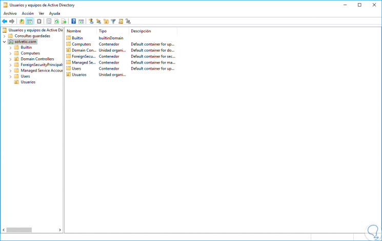 1-Cómo-acceder-a-Usuarios-y-equipos-de-Active-Directory.png