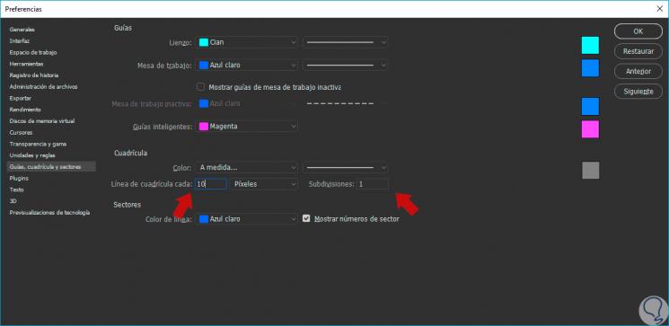 3-configurar-guias-cuadriculas-photoshop.png