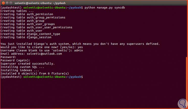 8-python-manage.py-syncdb.png