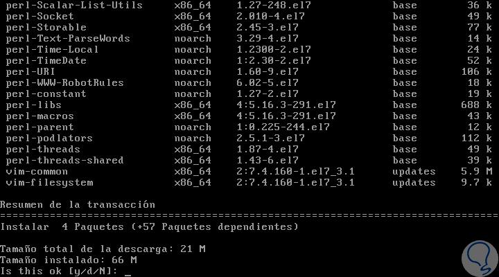 2-instalar-las-dependencias-de-CSF-linux.png