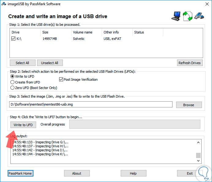 5-Comprobar-la-memoria-RAM-usando-MemTest86.png