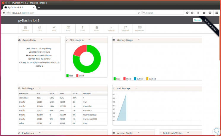 11-monitorizar-sistema-linux.png