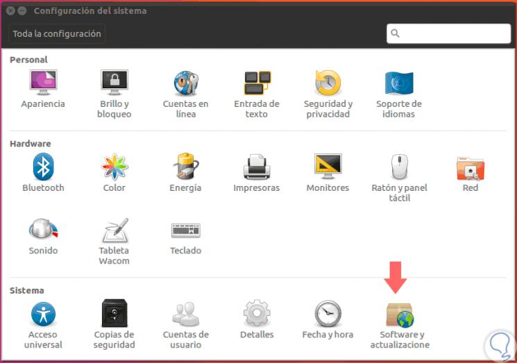 1-actualizar-Ubuntu-16-modo-gráfico.png