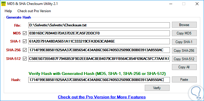 5-MD5-&-SHA-Checksum-Utility.png