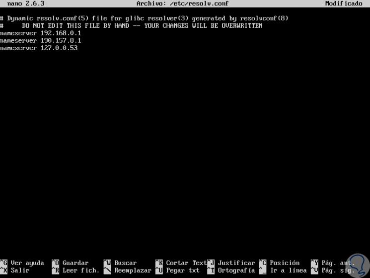 4-actualizar-el-archivo-resolv-conf.png