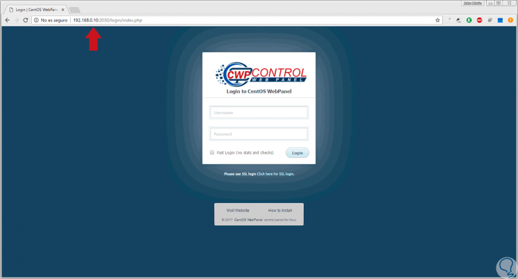 5-acceder-al-panel-desde-el-navegador.png