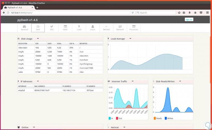 12-monitorizar-sistema-linux.png