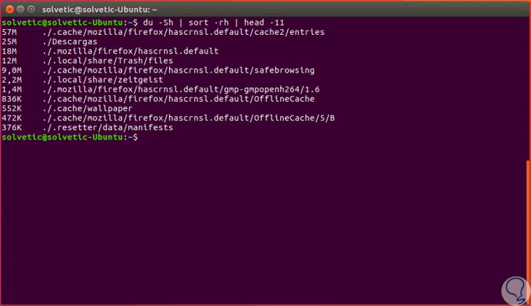 4-directorios-principales-linux.png