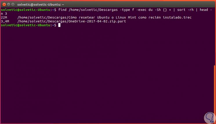 6-archivos-grandes-linux.png