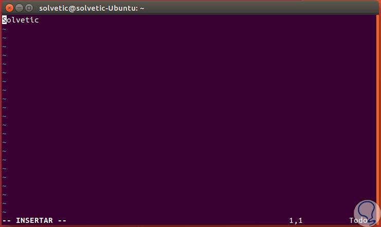 4-modo-comandos-linux.png