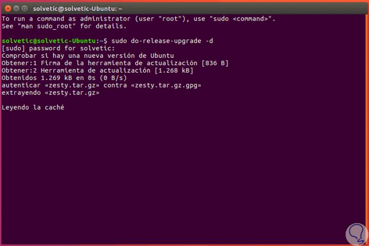 3-Cómo-actualizar-Ubuntu-16-usando-la-terminal.png