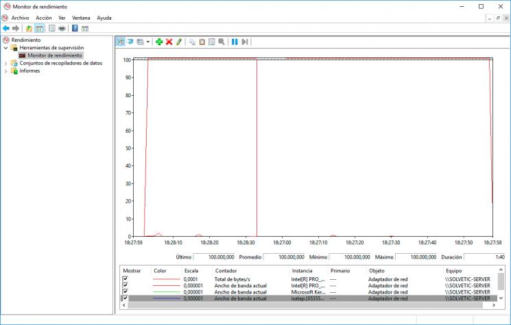 10-agregar-más-contadores-windows-server.png