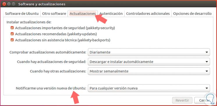 2-Notificarme-una-nueva-versión-de-Ubuntu.png