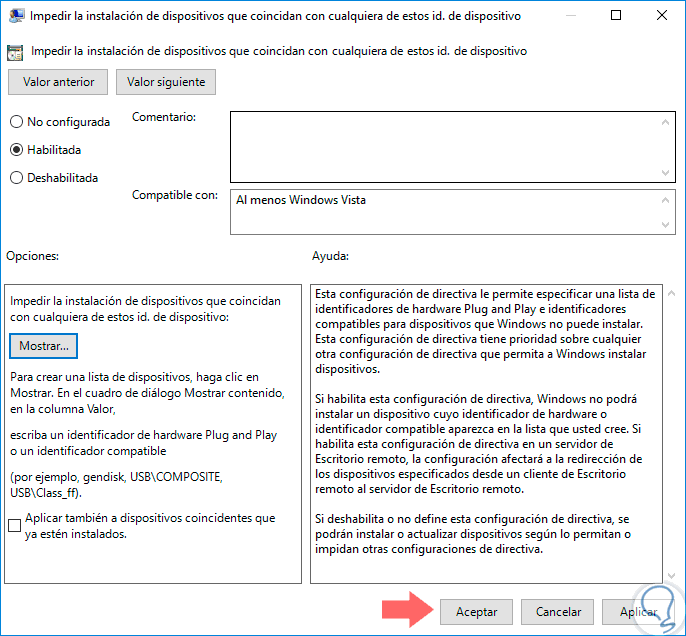 6-bloquear-actualizacion-drivers.png