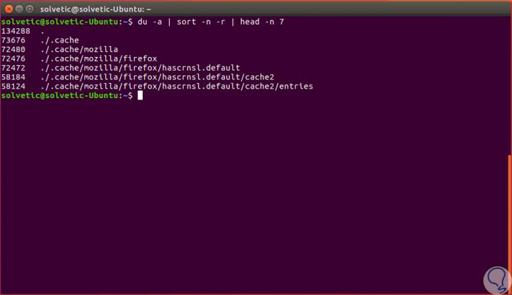 2-directorios-gran-tamaño-linux.png