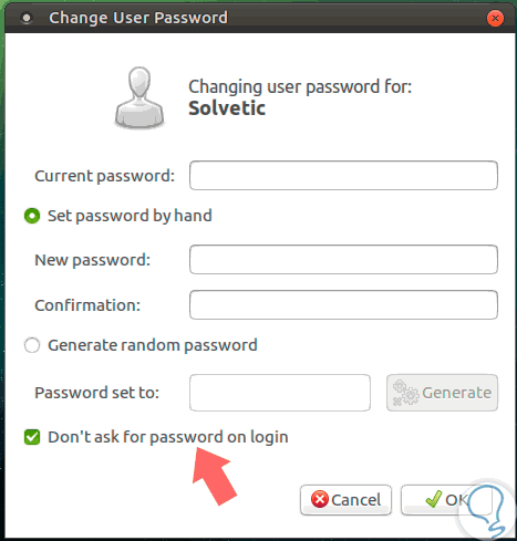 7-Don´t-ask-for-password-on-login.png