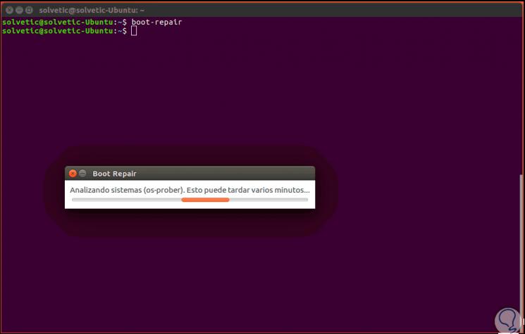 5-reparar-linux.png