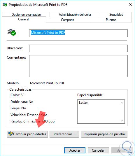 3-cambiar-propiedades-impresora-windows-10.png