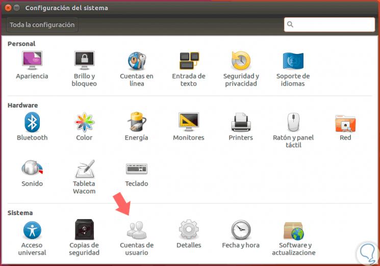 1-cuentas-de-usuario-linux.png