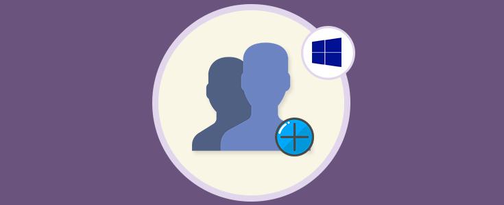 como-crear-usuarios-w-server-2012.png
