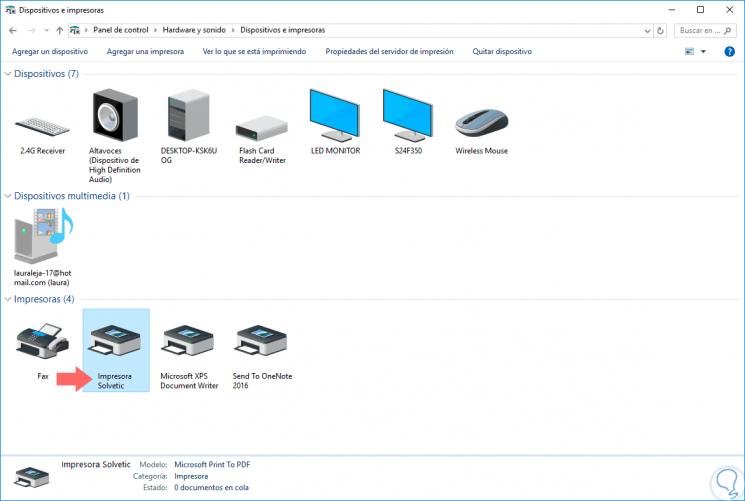 5-renombrar-impresora-windows-10.png
