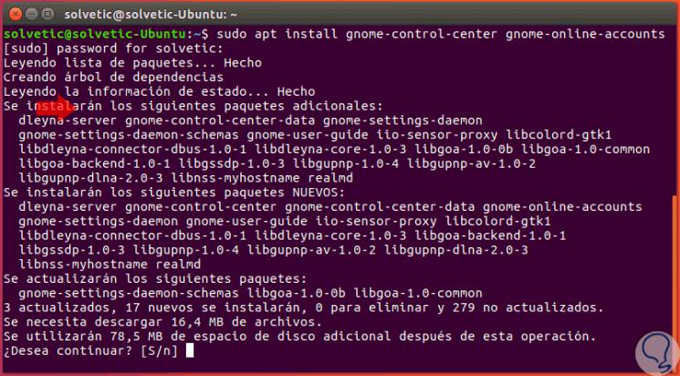 7-centro-de-control-de-GNOME.png