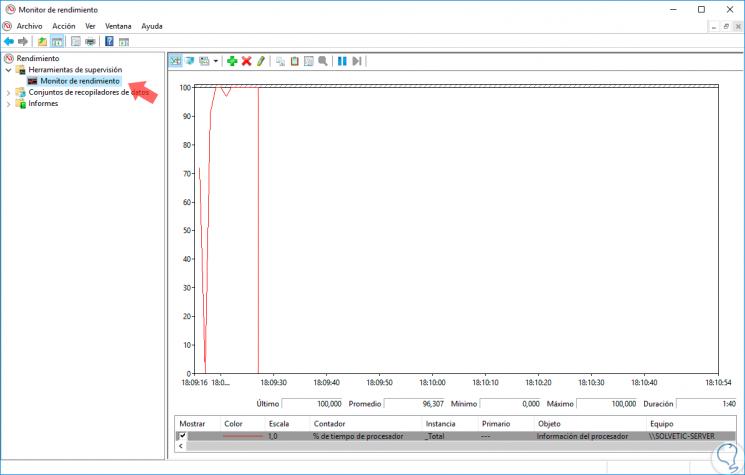 3-uso-del-monitor-de-rendimiento.png