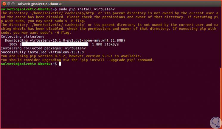 2-dependencias-de-Python.png