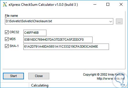 2-opciones-checksum.png