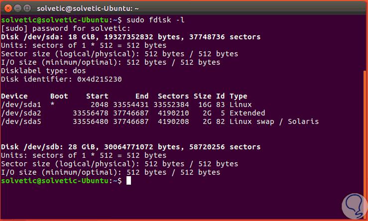 1-clonar-disco-usando-comando-DD.png