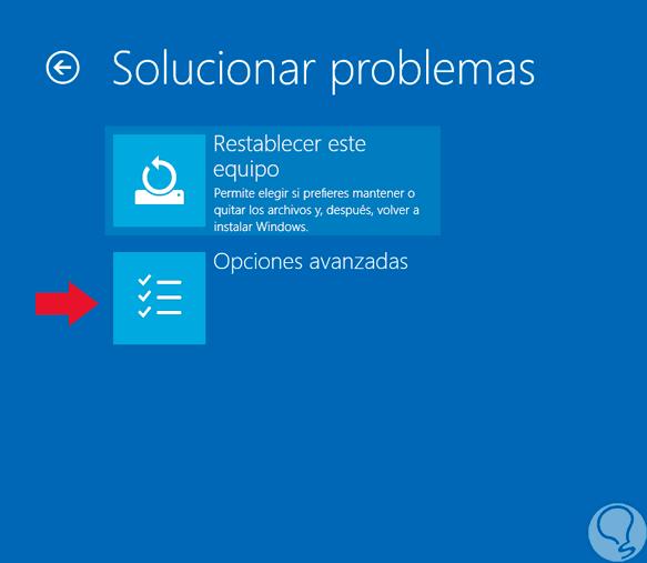 2-opciones-avanzadas-windows-10.png
