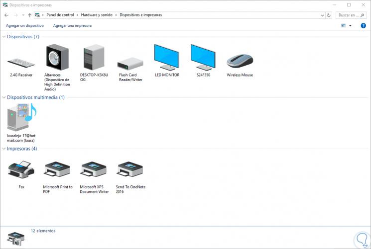 1-ver-impresoras-windows-10.png