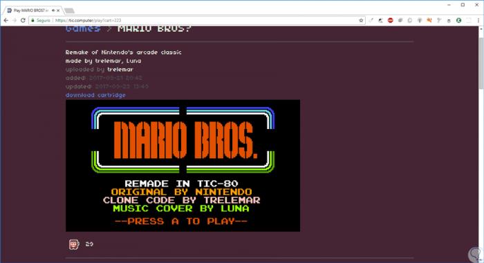 Imagen adjunta: 7-Nesbox-Universal-Emulator.png
