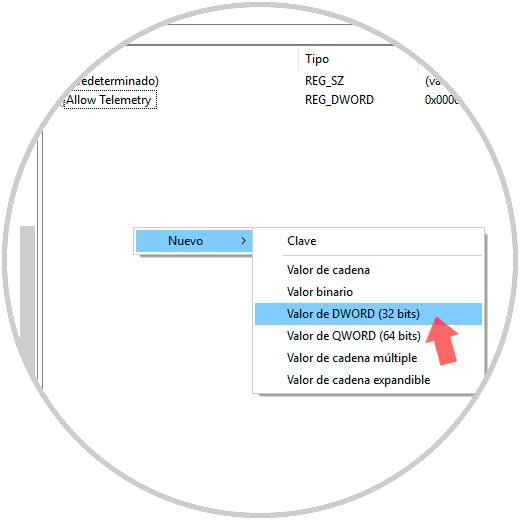 microsoft compatibility telemetry 100 disco windows 8